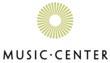 Music Center Logo