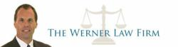 personal injury law firm in Denver