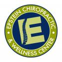 Chiropractic and Massage for Southampton, Hatboro, Willow Grove, Warminster