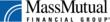Massmutual Works with Emerging Asian-Indian Population to Help Protect...