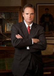 Tampa criminal attorney