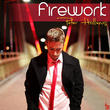 """Firework"" Cover by Peter Hollens, NBC's The Sing-Off Season 2-Contestant"