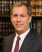Elliott E. Burdette