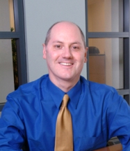 San Jose Business Lawyer Andrew J. Piunti Receives Martindale-Hubbell(R) AV(R) Preeminent(TM) Peer Review Rating(SM)