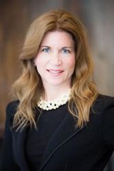 Melissa Scartelli