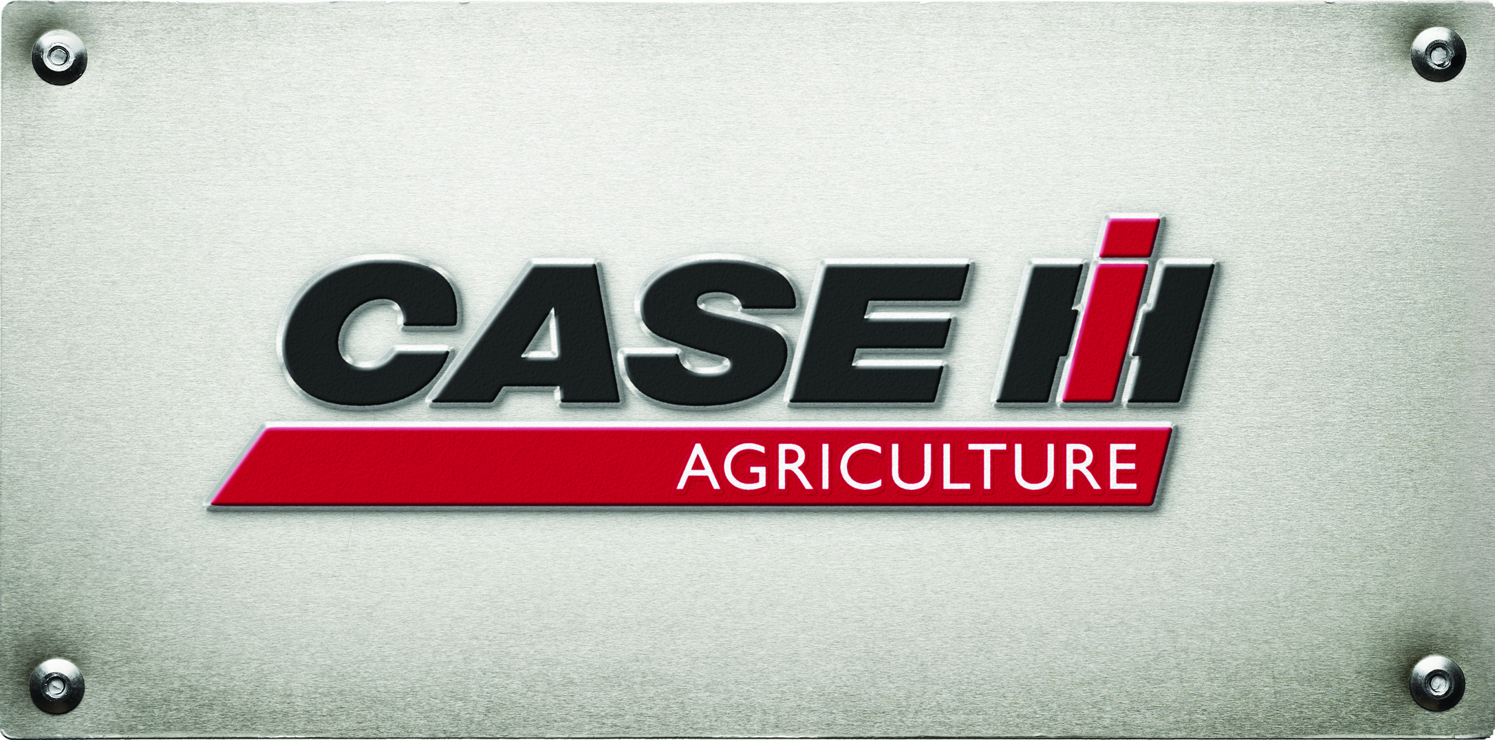 Case international tractor logo viewing gallery