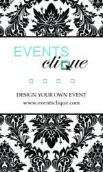 Events Clique