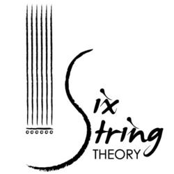 Legendary Guitarist Lee Ritenour Announces Second Annual Yamaha 6 String Theory Guitar Competition