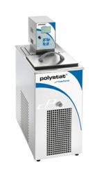 Cole-Parmer Polystat cooling/Heating Circulating Bath