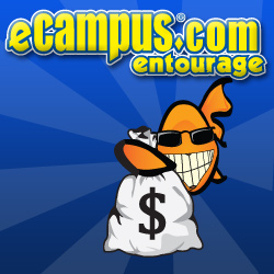 Students Make Cash with the eCampus Entourage Program