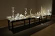 Installation by Beth Lipman