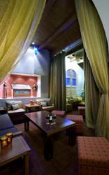 Hotel Andaluz Albuquerque Hotel Resort