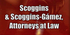 David R. Scoggins