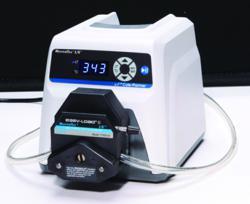 Masterflex® L/S® Precision Variable-Speed Console Drive