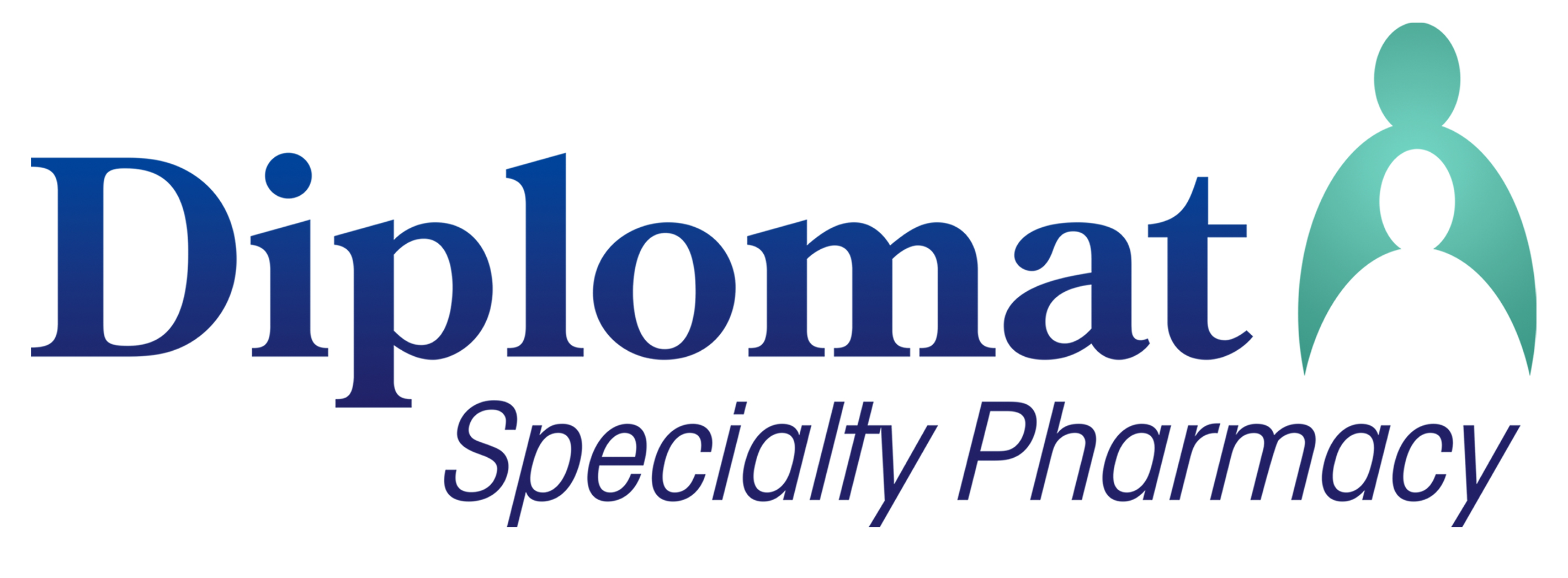 Diplomat Specialty Pharmacys Hagerman Named Grant