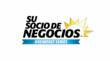 Su Socio de Negocios Breakfast Series Logo