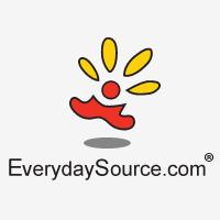 EverydaySource.com