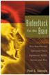 Biofeedback, Neurofeedback, traumatic brain injury, learning disorders, addictions, fibromyalgia