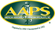 AAPS Announces New Leadership Team