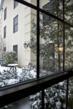 Winter Break Discount $169 per night, February 20-24, 2011.  Royal Suites $219.