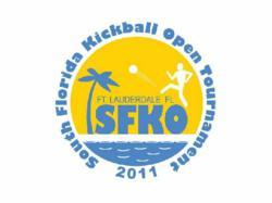 South Florida Kickball Open - Kickball365