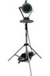 Larson Electronics Magnalight.com adds Tripod Mounted Portable...
