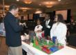 Sam Hoff evaluates Future City Competition