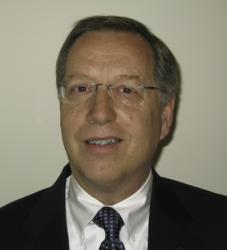 Bill Kohn Headshot