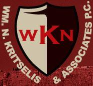 William N. Kritselis & Associates, P.C.