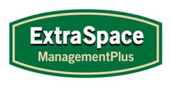 Extra Space Management