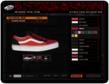 Vans Custom Shoes (Best in Class)