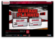 Craftsman Garage Planner (Outstanding Achievement)