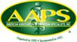 AAPS Leadership for 2012-13 Announced