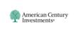 American Century Investments logo