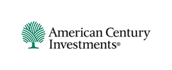 American Century Investments Announces Portfolio Manager Promotions
