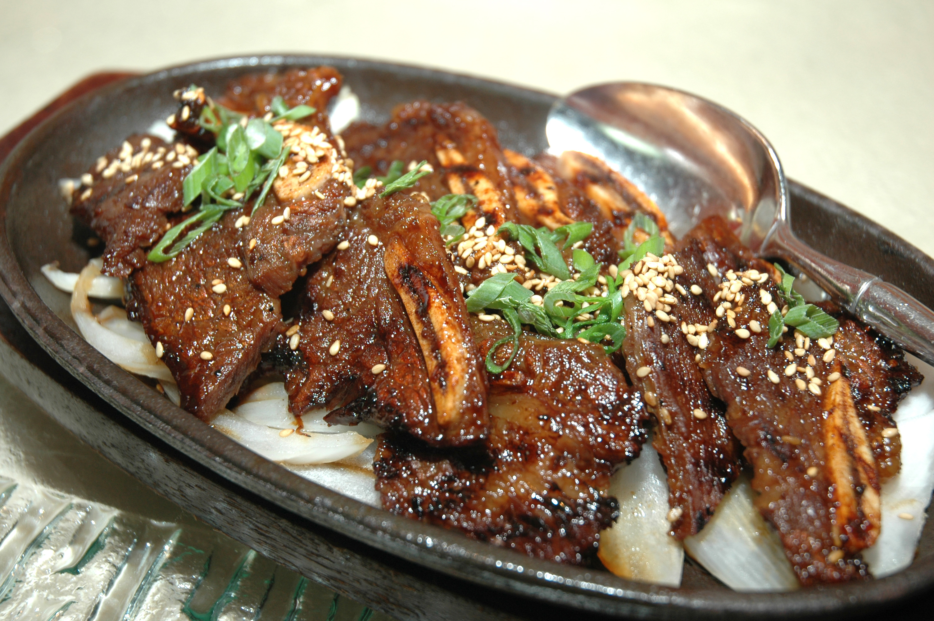 ribs korean short rib tacos short ribs braised short ribs braised ...
