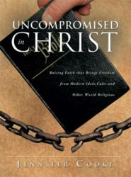 Uncompromised in Christ