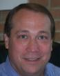 Bill Knapp, Accellos General Manager of Shipping, EDI, ADC, and Supply Chain Essentials