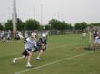 GameBreaker Lacrosse Camps Announces 2011 Summer Camp Schedule...