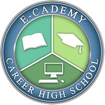 E-cademy Career High School