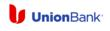 Union Bank Expands Consumer Lending Group with Three Key New Hires