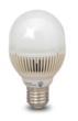 VIRIBRIGHT 5W LED Lamp