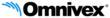 Omnivex, Omnivex Digital Signage Software, Moxie Software, Omnivex Moxie Software