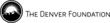 Denver's Largest Private Company, DCP Midstream, Announces Operation...
