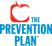 The Prevention Plan Logo