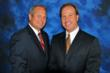 tampa injury law firm