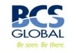 BCS Global Named as One of the Best Managed Conferencing Service...