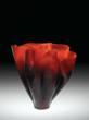 Incantatrice (Sorceress), 2007