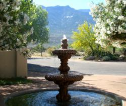 best resort for sex Tucson, Arizona