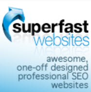 cheap-websites-designs-template